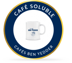 cafe-soluble